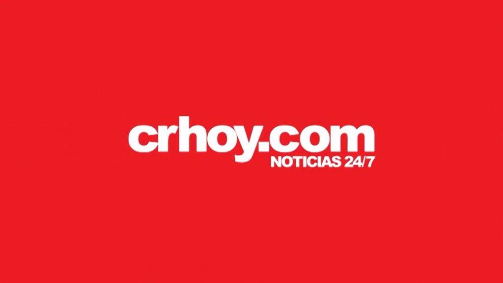 Crhoy