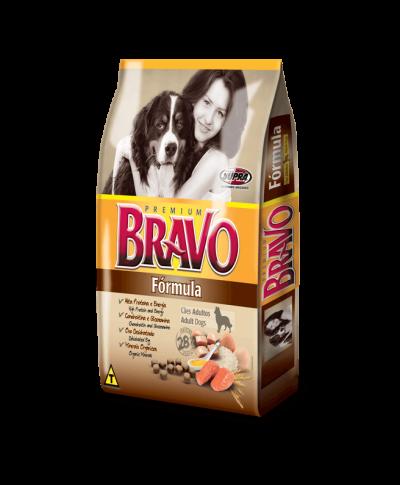 big_bravo-formula