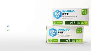 Petlife Inmunopet