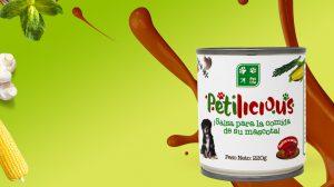 Salsa Petilicious